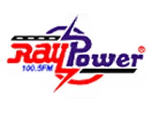 ray_power_fm
